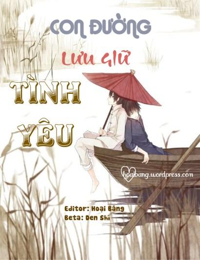 20120709174603_bbjfa-thumb-700_0
