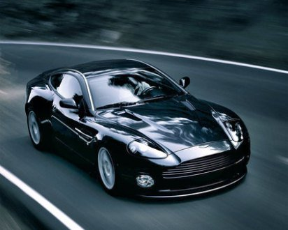 Aston-Martin-Vanquish-s-V12