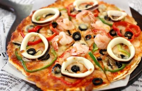 SeafoodPizza2