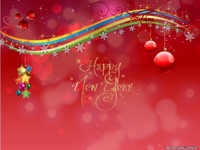 Happy-New-Year-Card-562975