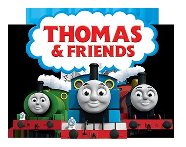 thomas-friends_tcm169-239600